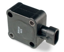 THROTTLE POSITION SENSOR - CUMMINS  ('94-'98, 12V - 5.9L)