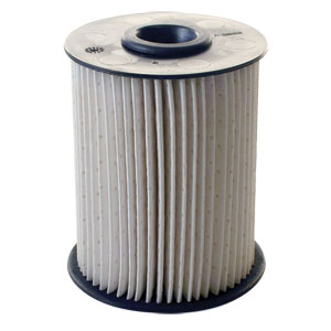 FUEL FILTER- FLEETGUARD  ('03 - '07, 5.9L) - FS19856